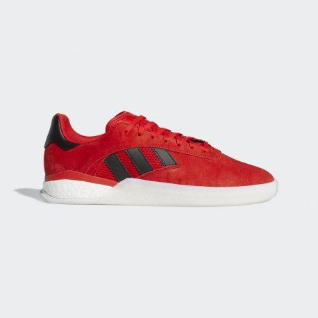 adidas Originals 3ST004  (FY0500)