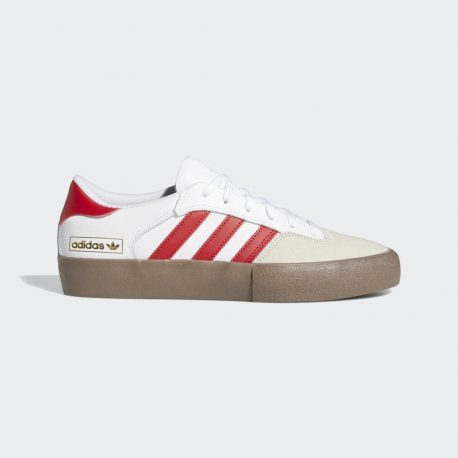 adidas Originals Matchbreak Super  (FY0507)