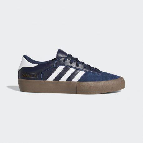 adidas Originals Matchbreak Super  (FY0511)
