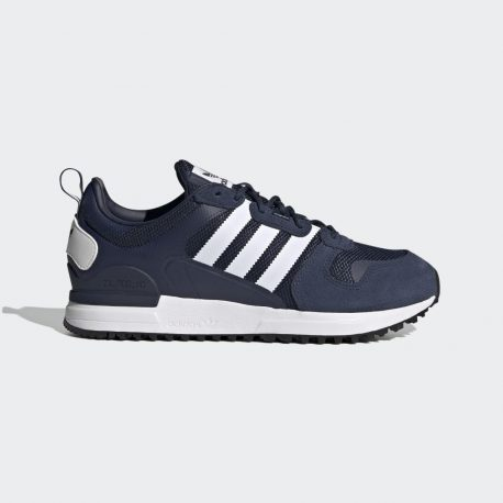 adidas Originals ZX 700 HD  (FY1102)
