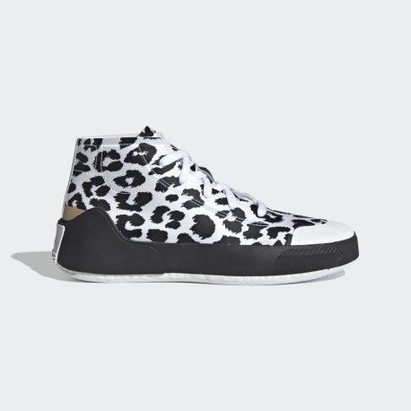 adidas  by Stella McCartney Treino (FY1179)