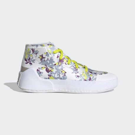 adidas  by Stella McCartney Treino (FY1180)