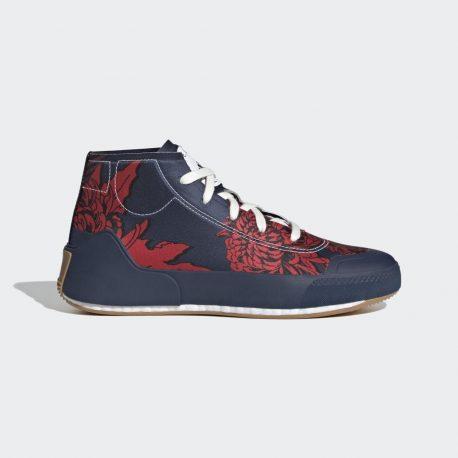 adidas  by Stella McCartney Treino (FY1641)