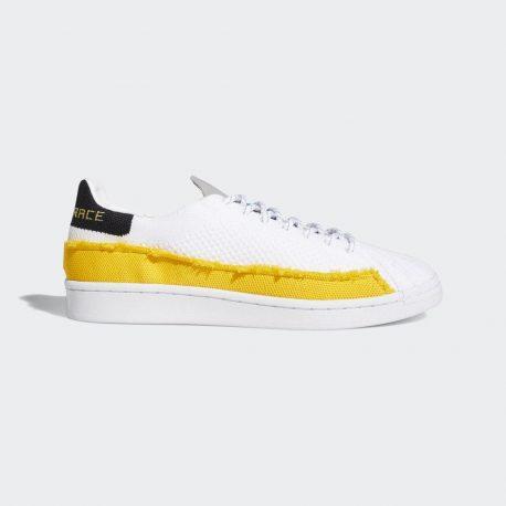 adidas Originals Pharrell Williams Superstar  (FY2294)