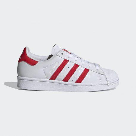 adidas Originals Superstar  (FY2569)