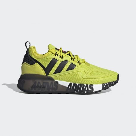 Adidas Zx 2k Boost J (FY2638)