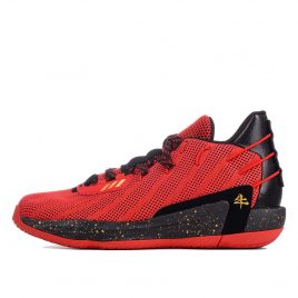 adidas Performance Dame 7 Chinese New Year (FY3442)