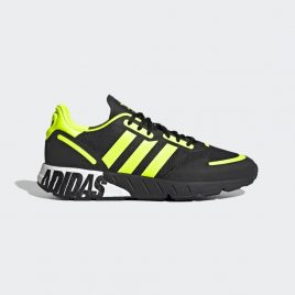 adidas Originals ZX 1K Boost  (FY3632)