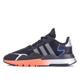 Nite Jogger adidas Originals (FY3686)