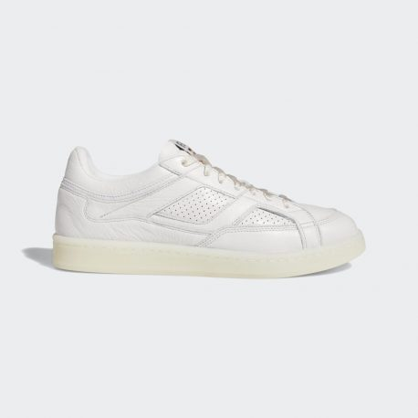 adidas Originals FA Experiment 2  (FY3931)