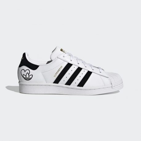 adidas Originals Superstar  (FY4755)