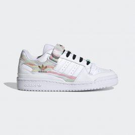 adidas Originals Forum Low  (FY5119)