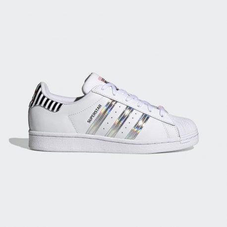 adidas Originals Superstar Bold  (FY5131)