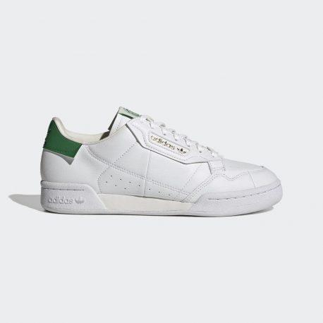 adidas Originals Continental 80  (FY5468)