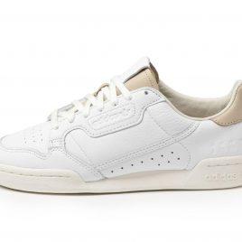 adidas Originals Continental 80  (FY5469)