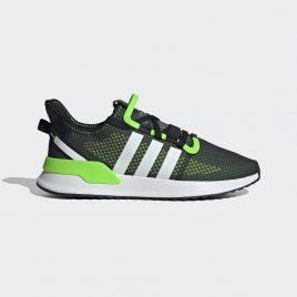 adidas Originals UPath Run  (FY5688)