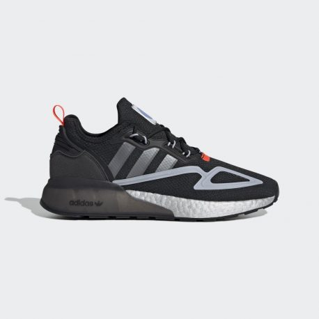 adidas Originals ZX 2K Boost  (FY5724)