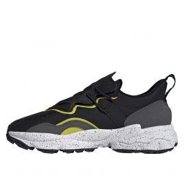 OZWEEGO Trail adidas Originals (FY5776)
