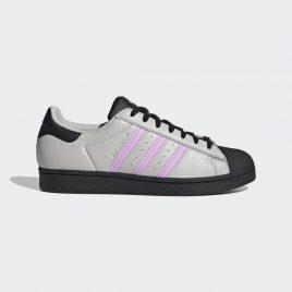 adidas Originals Superstar  (FY5822)