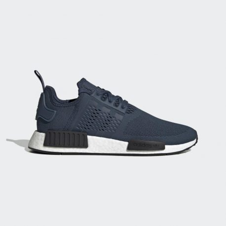 adidas Originals NMD R1  (FY5983)