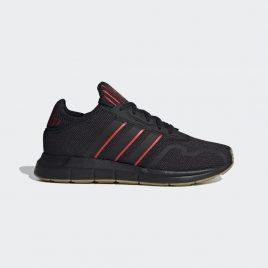 adidas Originals Swift Run X  (FY6234)