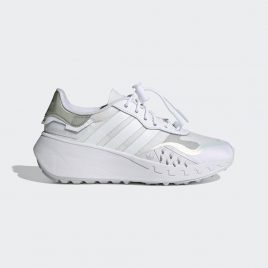 adidas Originals Choigo  (FY6499)