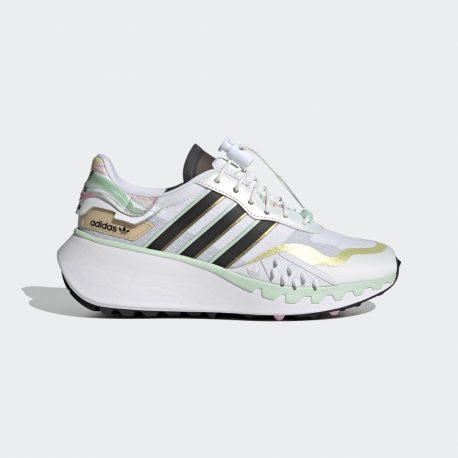 adidas Originals Choigo  (FY6731)