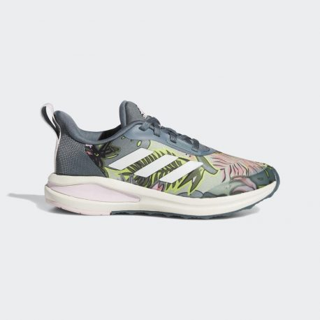 adidas FortaRun Graphic Performance (FY6987)