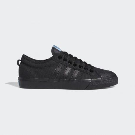 adidas Originals Nizza  (FY7098)