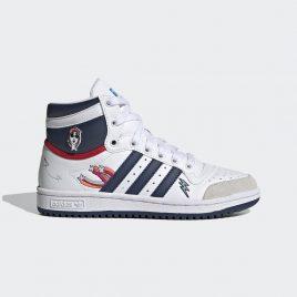 adidas Originals  Top Ten  (FY7163)