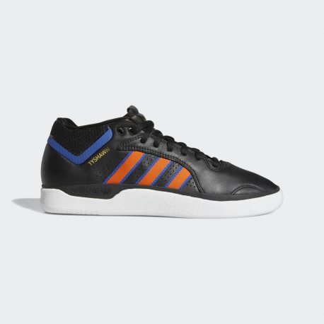 adidas Originals Tyshawn  (FY7471)