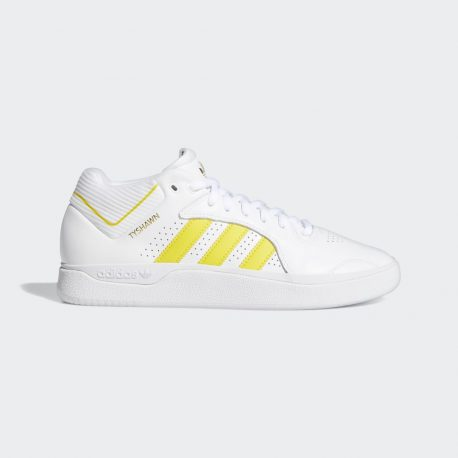 adidas Originals Tyshawn  (FY7476)