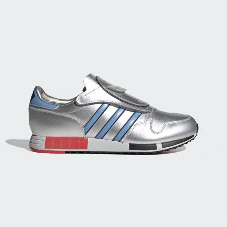 adidas Originals Micropacer  (FY7687)