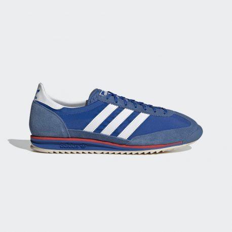 adidas Originals SL 72  (FY7689)