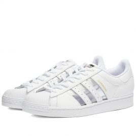 adidas  Superstar (FY7717)