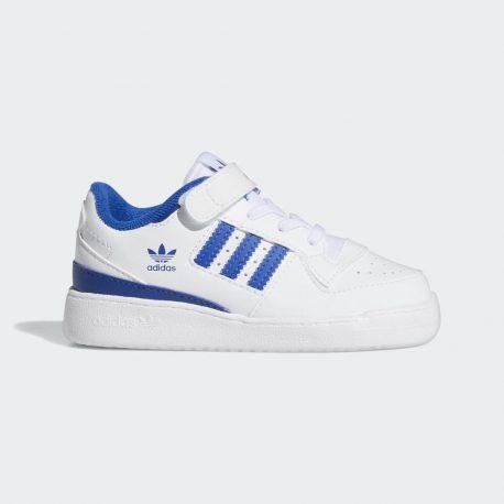 adidas Originals Forum Low  (FY7986)