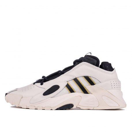 Streetball adidas Originals (FY7994)