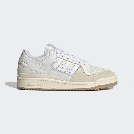 adidas Originals Forum 84 Low ADV  (FY7998)
