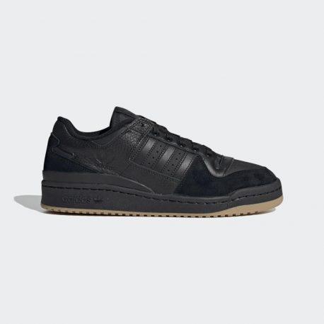 adidas Originals Forum 84 Low ADV  (FY7999)