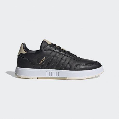 adidas Courtmaster Sport Inspired (FY8141)