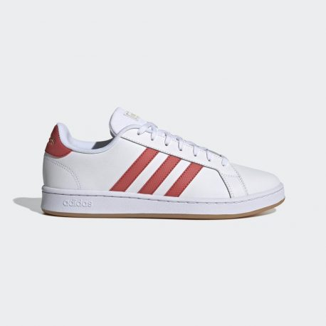 adidas Grand Court Sport Inspired (FY8208)