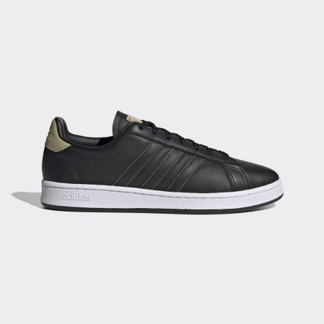 adidas Grand Court Sport Inspired (FY8239)