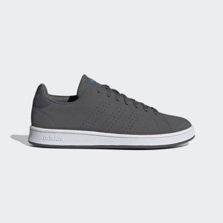 adidas Advantage Base Sport Inspired (FY8640)