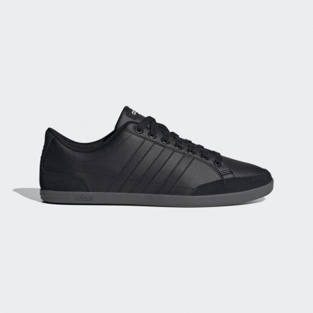 adidas Caflaire Sport Inspired (FY8646)