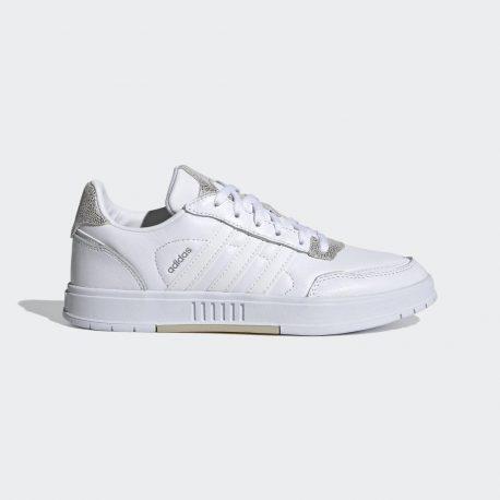 adidas Courtmaster Sport Inspired (FY8660)