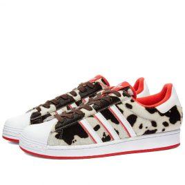 Adidas Superstar (FY8798)