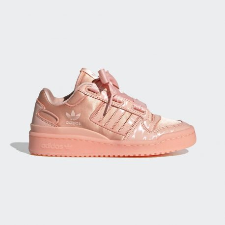 adidas Originals Forum Satin Low  (FY8823)