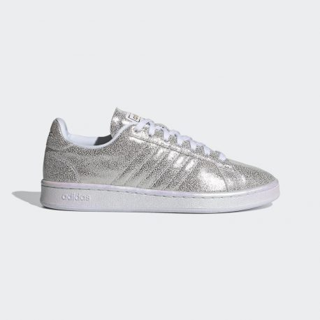 adidas Grand Court Sport Inspired (FY8951)