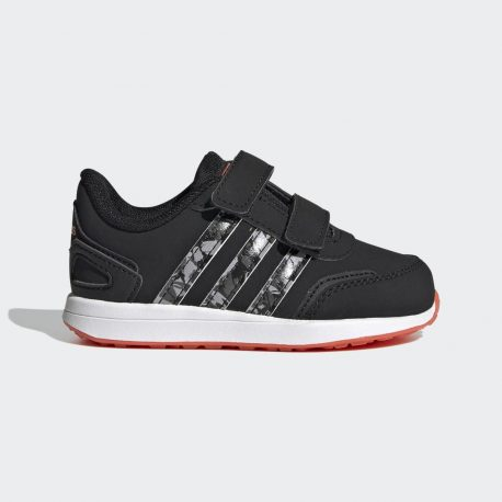 adidas VS Switch Performance (FY9228)