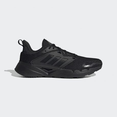 adidas Ventice 20 Performance (FY9605)